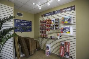 Bullseye Storage - Houston - South Loop - Photo 8
