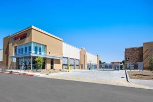 US Storage Centers – Phoenix – Union Hills - Photo 1
