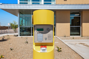 US Storage Centers – Phoenix – Union Hills - Photo 8