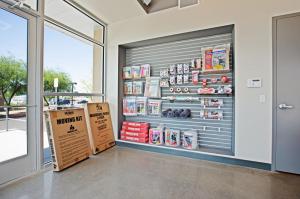 US Storage Centers – Phoenix – Union Hills - Photo 11