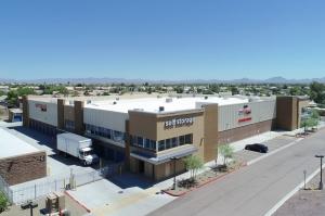 US Storage Centers – Phoenix – Union Hills Facility at  2440 East Union Hills Drive, Phoenix, AZ