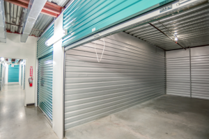 Bullseye Storage - Houston - West Dallas - Photo 3