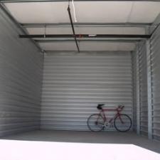 Storage Corral - Photo 7