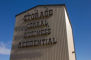 Storage Corral - Photo 8