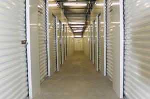 Storage Corral - Photo 12