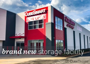 CubeSmart Self Storage - Irondale - Photo 1