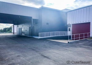 CubeSmart Self Storage - Irondale - Photo 3