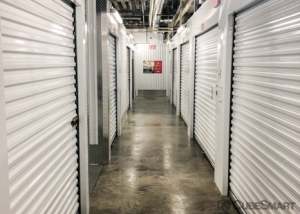 CubeSmart Self Storage - Irondale - Photo 4