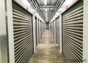 CubeSmart Self Storage - San Diego - 12340 World Trade Dr - Photo 4