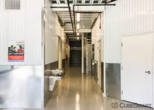 CubeSmart Self Storage - San Diego - 12340 World Trade Dr - Photo 6