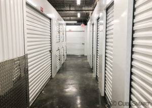 CubeSmart Self Storage - Atlanta - 56 Peachtree Valley Rd NE - Photo 3