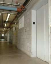 Image of American Self Storage Yuma Facility on 1775 East Palo Verde Street  in Yuma, AZ - View 4