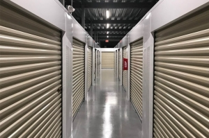 iStorage Tampa - Photo 4