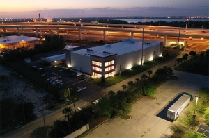 iStorage Tampa - Photo 7