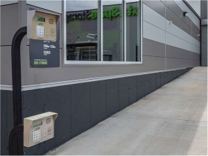 Extra Space Storage - St Louis - Vandeventer Ave - Photo 6
