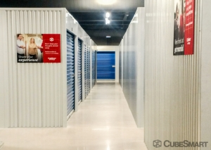 CubeSmart Self Storage - Riverview - Photo 7