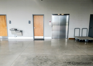 CubeSmart Self Storage - Riverview - Photo 8