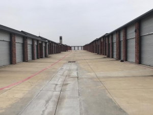 McKinney Self Storage - Photo 4