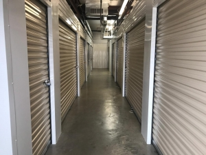 McKinney Self Storage - Photo 5