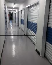 Watson & Taylor Self Storage - Galveston - Photo 7