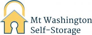 Mt Washington Self-Storage - Photo 1