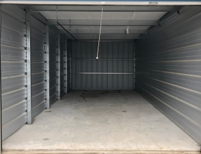 Mt Washington Self-Storage - Photo 5