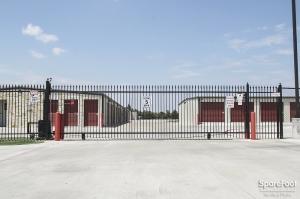 AAA Park Storage - Photo 4