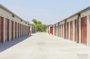 AAA Park Storage - Photo 8