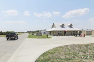 AAA Park Storage - Photo 14