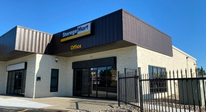 StorageMart - 84th St and Harrison St Facility at  7910 Harrison Street, Ralston, NE