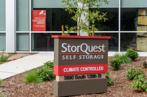 1467 StorQuest-Seattle/S 129th - Photo 8