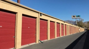 AAA Storage - Salt Lake City - Photo 1