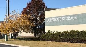Corporate Storage - Photo 1
