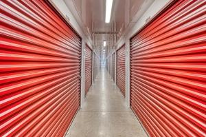 Ideal Self Storage - Selinsgrove, Lori Lane Facility at  80 Lori Lane, Selinsgrove, PA