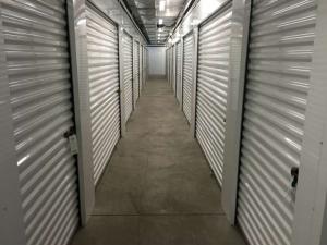 Storage Sense - Ballston Spa - Photo 9