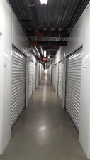 Storage Sense - Utica - Photo 8