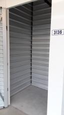 Storage Sense - Utica - Photo 12