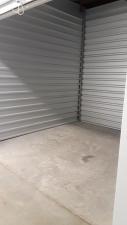 Storage Sense - Utica - Photo 14