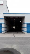 Storage Sense - Utica - Photo 15