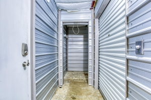 Image of Storage Sense - Martinez - Old Evans Road Facility on 109 Old Evans Road  in Martinez, GA - View 2