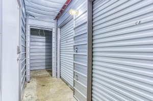 Image of Storage Sense - Martinez - Old Evans Road Facility on 109 Old Evans Road  in Martinez, GA - View 3