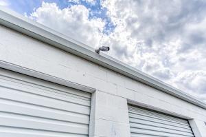 Image of Storage Sense - Martinez - Old Evans Road Facility on 109 Old Evans Road  in Martinez, GA - View 4