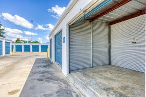 Image of Storage Sense - Martinez - Belair Road Facility at 4388 Ridge Trail  Augusta, GA