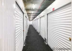 CubeSmart Self Storage - North Bergen - Photo 8