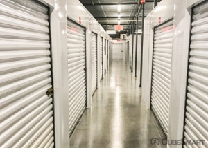 CubeSmart Self Storage - Altamonte Springs - Photo 2