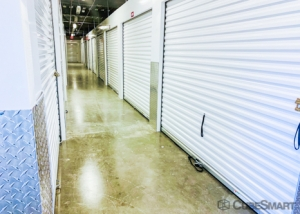 CubeSmart Self Storage - Miami - 19301 W Dixie Hwy - Photo 4