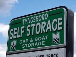 Tyngsborough Self Storage - Photo 5