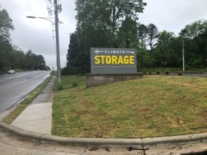 Climate Storage - Montclair - Photo 2
