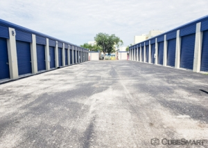 CubeSmart Self Storage - Fort Myers - 13750 Plantation Rd - Photo 3