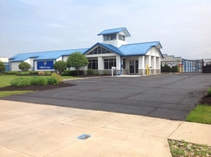 Life Storage - Wickliffe Facility at  30100 Lakeland Boulevard, Wickliffe, OH